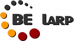 Logo_BELARP_300dpi_No_BG