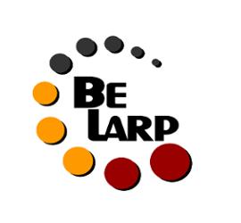 BeLarpLogo_bubulle